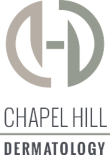 Chapel Hill Dermatology